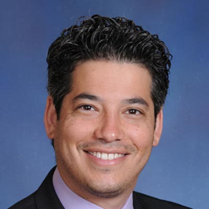 Dr. Eric A. Robbins, MD