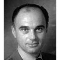 Dr. Michele Sartori, MD - Houston, TX - undefined