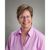 Dr. Connie Miller, DDS - Marion, IA - undefined
