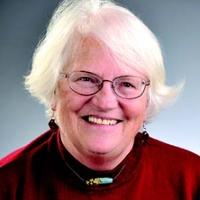 Dr. Maile J. Roper, DO - Thief River Falls, MN - Internal Medicine