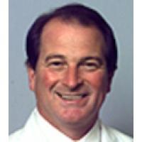 Dr. Eddie McCord, MD - Dallas, TX - undefined