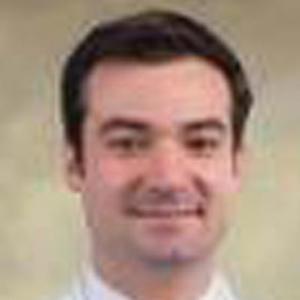 Dr. Erik G. Lough, MD