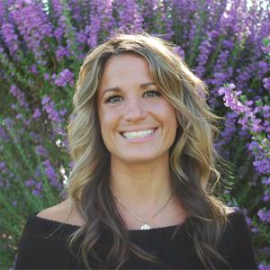 Erin Mcgill , NASM Elite Trainer