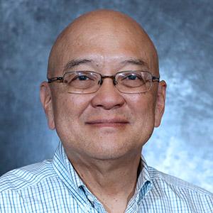 Dr. Craig Y. Shikuma, MD