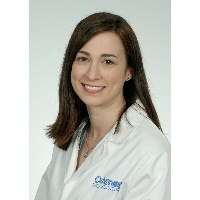 Dr. Melissa Russo, MD - New Orleans, LA - undefined