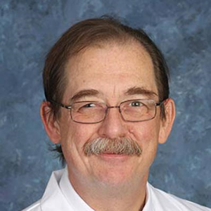 Dr. James A. Dwyer, MD