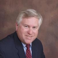 Dr. Harold Dalton, DO - Fort Lauderdale, FL - undefined