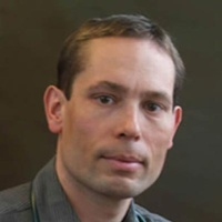 Dr. Peter Duros, MD - Orem, UT - undefined