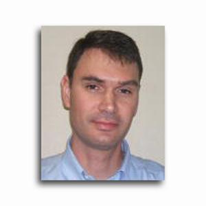 Dr. Lucas G. Henderson, MD
