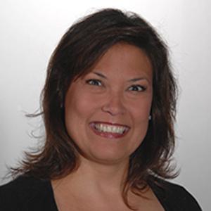 Dr. Lori A. Campbell, MD - Summerville, SC - OBGYN (Obstetrics & Gynecology)