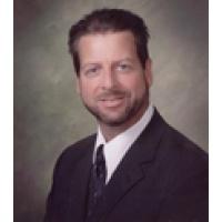 Dr. James Cesare, MD - New Hartford, NY - undefined