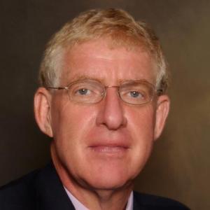 Dr. Daniel E. Dosoretz, MD