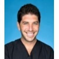 Dr. Jason Auerbach, DDS - River Edge, NJ - undefined