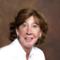 Dr. Brenda Bourassa, DO