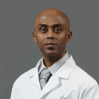 Dr. Marcus Teshome, MD - Valley Village, CA - undefined