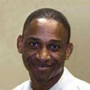 Dr. Charity O. Uhunmwangho, MD
