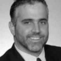 Dr. Zachary Swartz, MD - Greensboro, NC - Physical Medicine & Rehabilitation