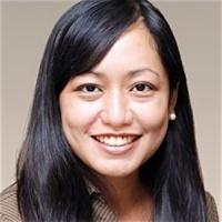 Dr. Marie Tumusok, MD - Davis, CA - undefined
