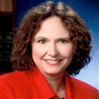 Dr. Mary-Ellen Foley, MD - Cheyenne, WY - undefined
