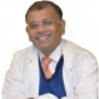 Dr. Mujibur Majumder, MD - Brooklyn, NY - undefined