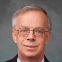 Dr. Terry Smith, MD - Chattanooga, TN - undefined
