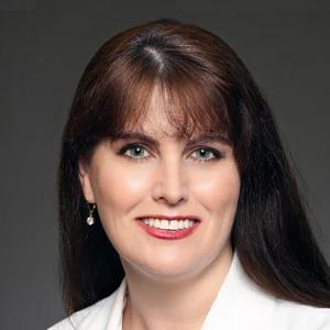 Dr. Janice F. Eakle, MD