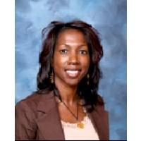 Dr. Marguerite Brathwaite, MD - Las Vegas, NV - undefined