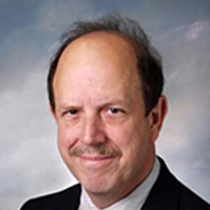 Dr. Jerry L. Callaway, MD