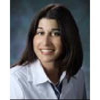 Dr. Ellen Stein, MD - Baltimore, MD - undefined