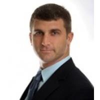 Dr. Shelden Martin, MD - Phoenix, AZ - Orthopedic Surgery