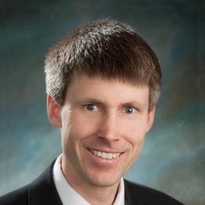 Dr. B R. Brady, MD