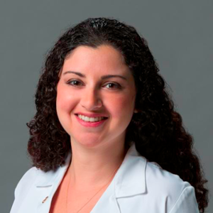 Dr. Osnat Shmueli, MD - Miami Beach, FL - Family Medicine