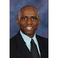 Dr. Sulaiman Sannoh, MD - Voorhees, NJ - undefined