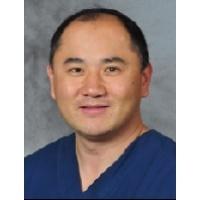 Dr. John Sun, DO - Camillus, NY - undefined