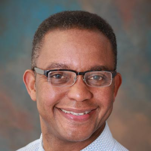 Dr. Timothy L. Huggins, MD