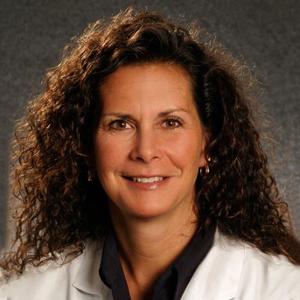 Dr. Cynthia M. Kelly, MD
