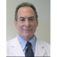 Dr. Steven Nagelberg, MD - Philadelphia, PA - Endocrinology Diabetes & Metabolism