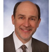 Dr. Frank Marchese, DDS - Lisle, IL - undefined