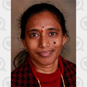 Dr. Radhika A. Kolli, MD