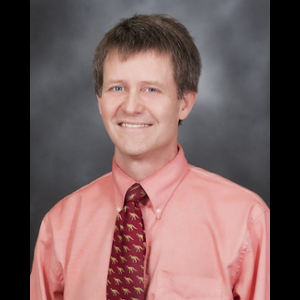 Dr. David M. Nadeau, MD