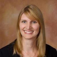 Dr. Jacqueline Morgan, MD - Wichita, KS - undefined