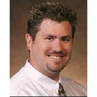 Dr. Nicholas Brockert, MD - Lansing, KS - undefined