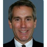 Dr. Robert Diekroeger, MD - Atlanta, GA - undefined