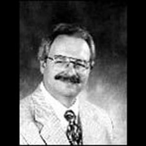 Dr. Gary S. Hauke, MD