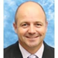 Dr. John Kavcic, MD - Buffalo, NY - undefined