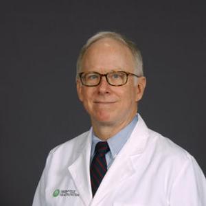 Dr. David L. Cull, MD