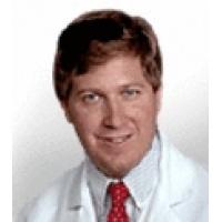 Dr. Daniel Laskowitz, MD - Durham, NC - undefined