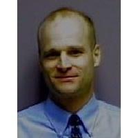 Dr. Zachary Webb, MD - Bellingham, WA - Internal Medicine