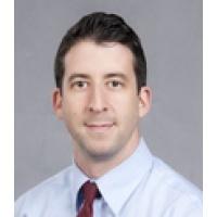 Dr  Babak Givi, Ear, Nose & Throat (Otolaryngology) - New