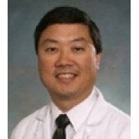 Dr. Peter Kaneshige, MD - Long Beach, CA - undefined